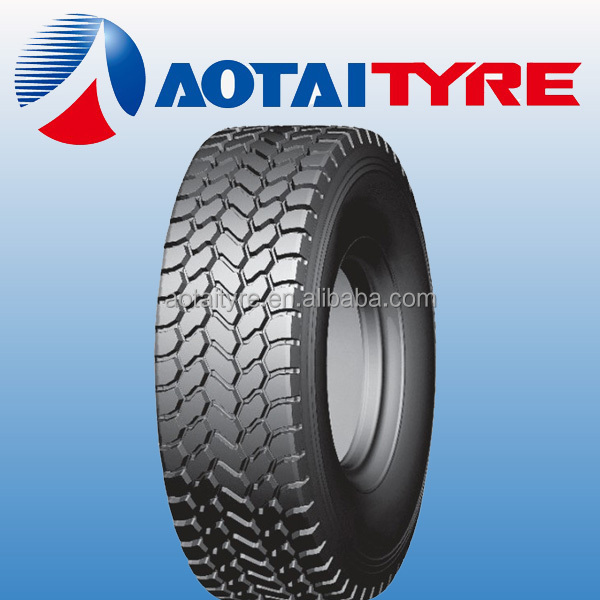2014 new patterns high quality radial otr tire 385/95r24 385/95r25 445/95r25 445