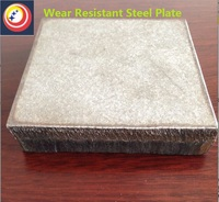 hardened high carbon steels