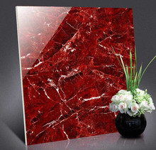 Worldwide Delivery Iso Quality 12X12 Floor Tile Red Wholesale Manufacturer In China