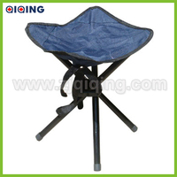 Folding Triangle Chair HQ-6001U