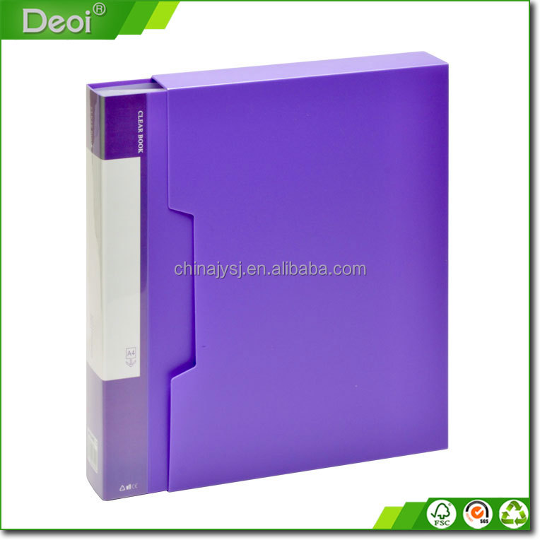 list manufacturers of conference folder buy conference
