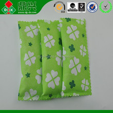 Odor absorber bags bamboo charcoal sachets shoe air dryers