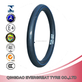 MOTORCYCLE BUTYL INNER TUBE 300-17 300-18