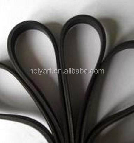 hot sale high quality heat resistance rubber bands