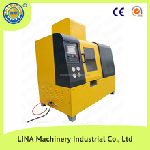 LINA new design banbury rubber mixers for rubber/plastic for university