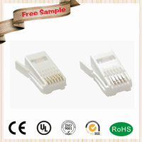 rj11 rj45 adsl splitter best connector