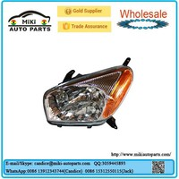 For RAV4 2001 2002 2003 US Version Headlights