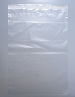 plastic tamper evident security bags and covers