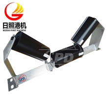 high performance factory price belt conveyor roller