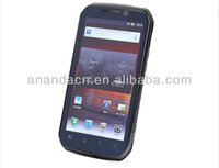 "Photon 4G MB855 Android 4.3"" 8MP Smart Cell Mobile Phone Unlocked"