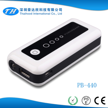 sexy 2600MAH power bank for mobile,mp3 players,digital products