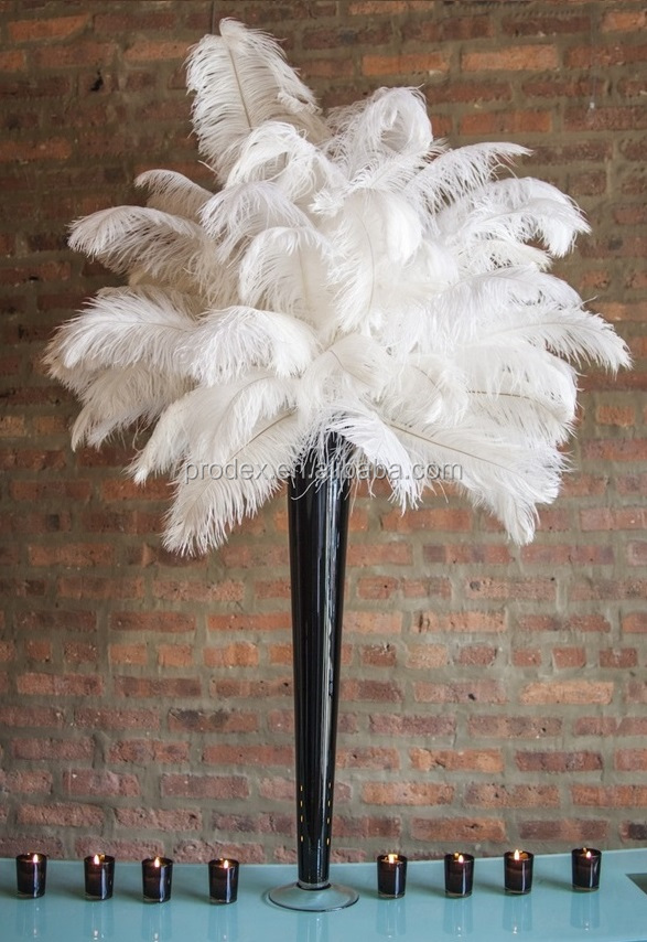 Wholesale feathers online buy best from china