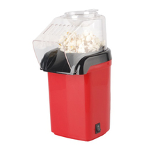 A hot home appliances popcorn maker of Air Popcorn Machine