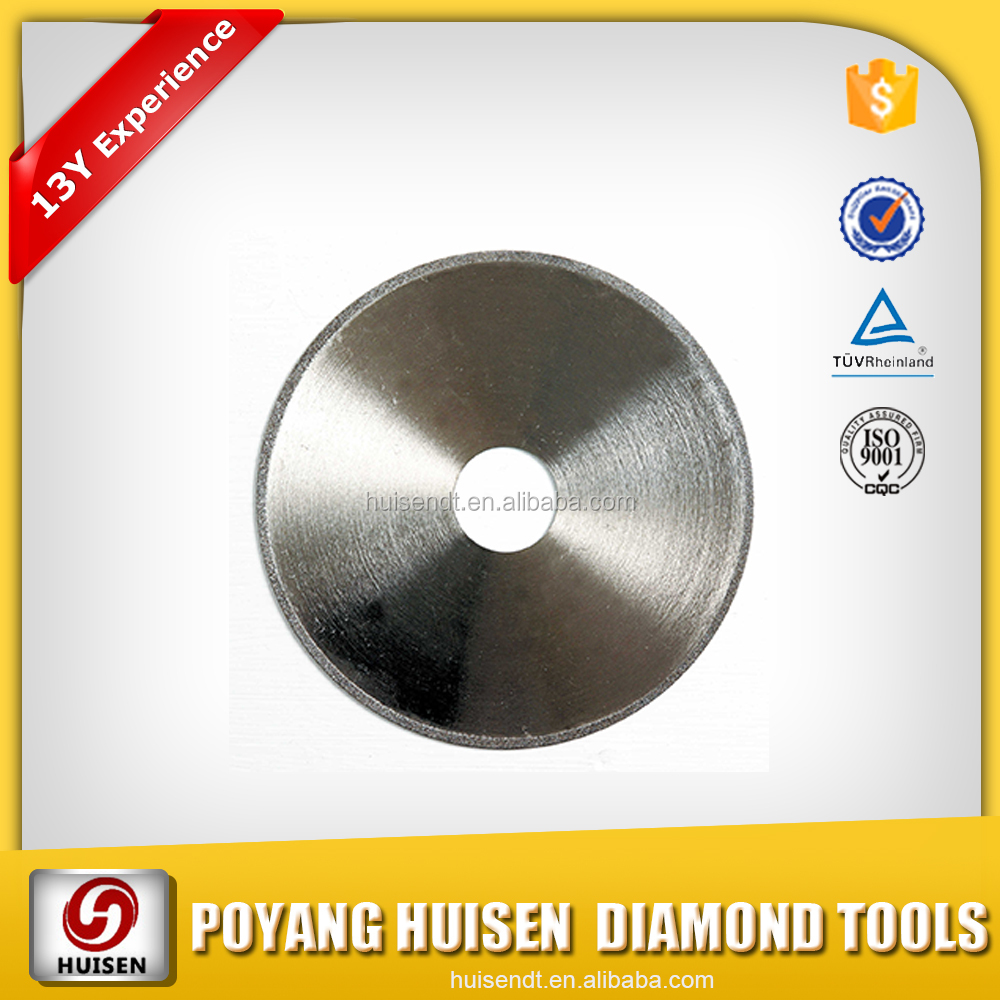 Hand Tool Parts Milling Cutter Parts Of Wood Cutting Machine Woodworking Blades
