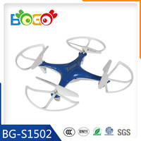Four Axis Aircraft/radio control toys with Camera