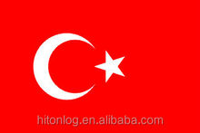 CHINA to TURKEY sea shipping