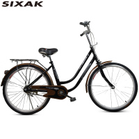 2018 online bike store city bike for children utility city bike ladies city bicycle