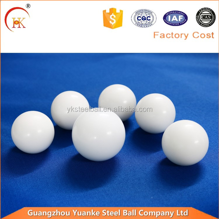 wholesale pom plastic ball
