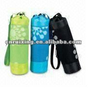 Eco-friendly fashional srawstring Sports folding Duffle Bags