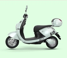 OEM electric scooter motorcycle for sale