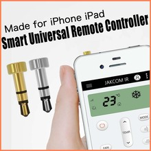 Wholesale Jakcom Smart Infrared Universal Remote Control Computer Hardware&Software Keyboards For Macbook Pro Mouse Lenovo