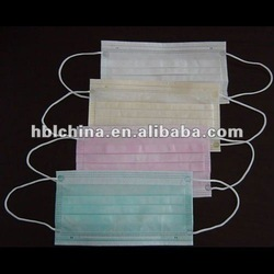 Pe plastic knitted raschel mesh bag in rolls for automatic packing
