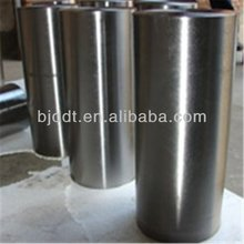Cost effective titanium ingots price