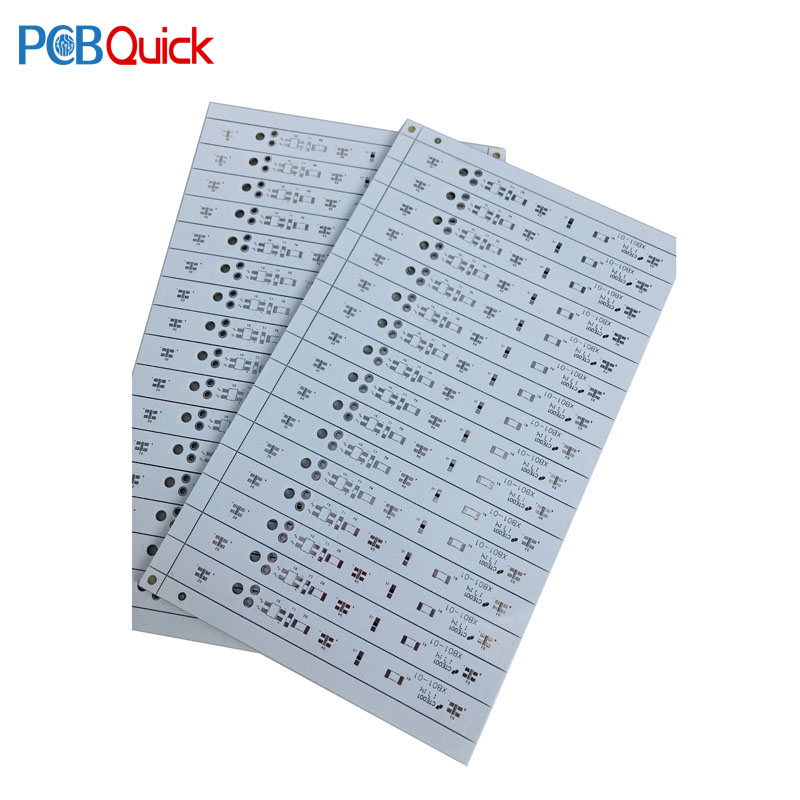 LED <strong>PCB</strong> & PCBA supplier,LED <strong>PCB</strong> assembly,SMT <strong>PCB</strong>