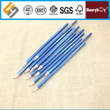 scanner pencilstandard lead round strip normal packing pencil