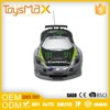 New Arrival Customize Toy Strong Rc Car