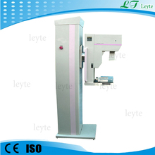 LTM9800 clinic full field digital mammography x ray equipments prices