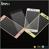 Used phone in Japan mobile phone screen film best tempered glass screen protector for sony xperia X