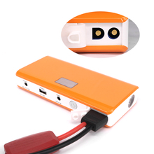 Factory Supply Jump Starter in Emergency tools 12000mAh