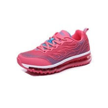 famous brand running shoes for women