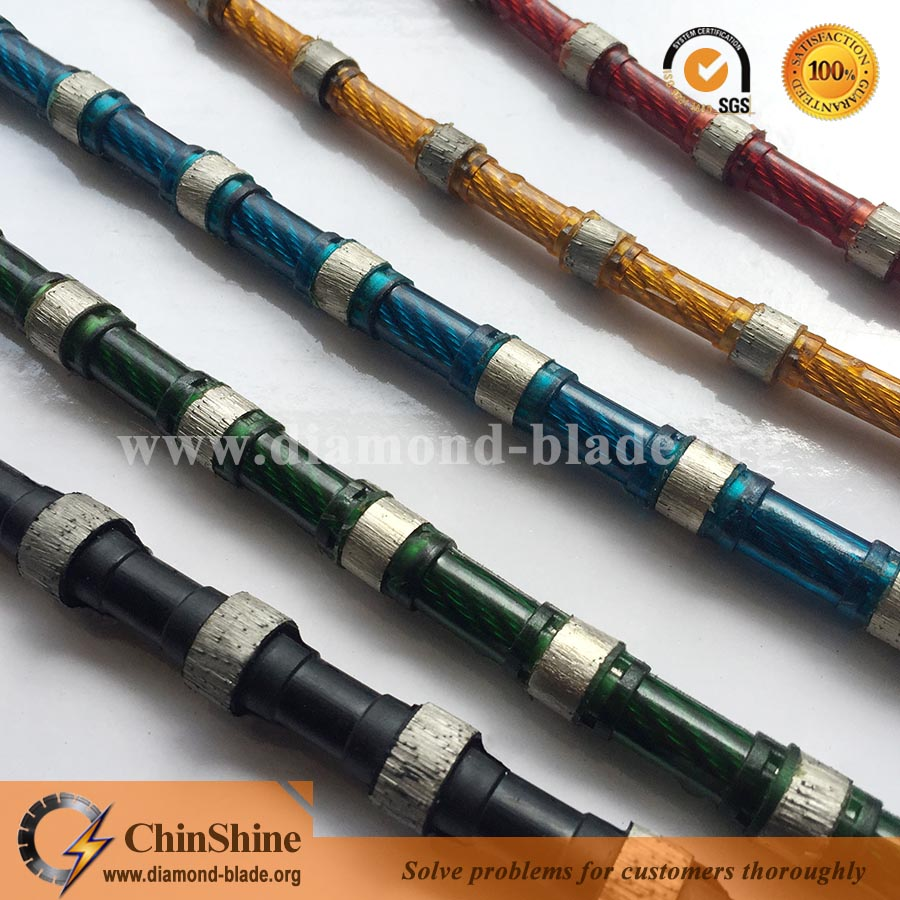 China Wire Saw., China Wire Saw. Manufacturers and Suppliers on ...
