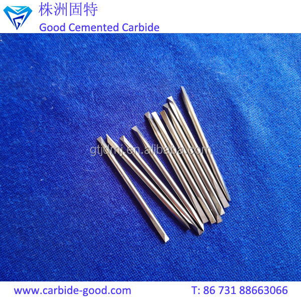 Purity TC Hole Punch Drill for Beads Coral Carbide Pearl Bit