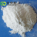 Potassium monopersulfate compound for water treatment cas no 70693-62-8