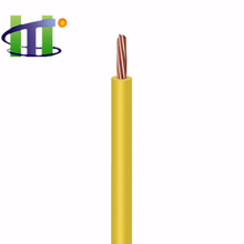 BV/BVR/BVVR/RV/ zr RVV specifications electrical cable types