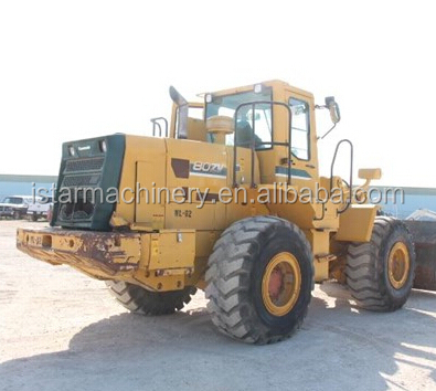 kawasaki 80z wheel loader for sale japan used kawasaki loader