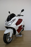 NEW DESIGN MOPED, 150CC,SCOOTER, MOTORCYCLE PCX-5