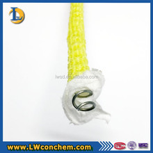 One Time Grouting Injection Tube