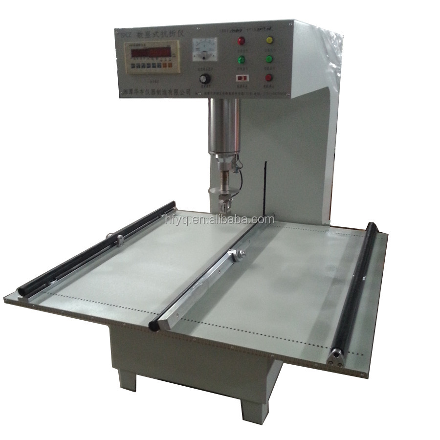 SKZ-10KN-1000 Digital anti-fracture testing equipment for construction materials