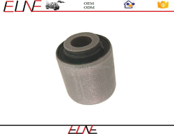 For Subaru Arm Bushing Rear Assembly Oem 20254-AE020