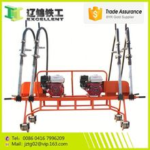 NRD-4 Chinese Factories Ultra Precision Machinery Tools Tamping Rammer Price