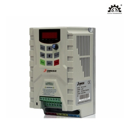 7.5kw 11kw 15kw single phase to 3 phase inverter 220v to 380v variable frequency drive converter