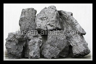 low sulfur coal met coke (size5--15mm)