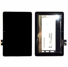 "10.1"" touch screen replacement for Asus Transformer Book T100CHI"