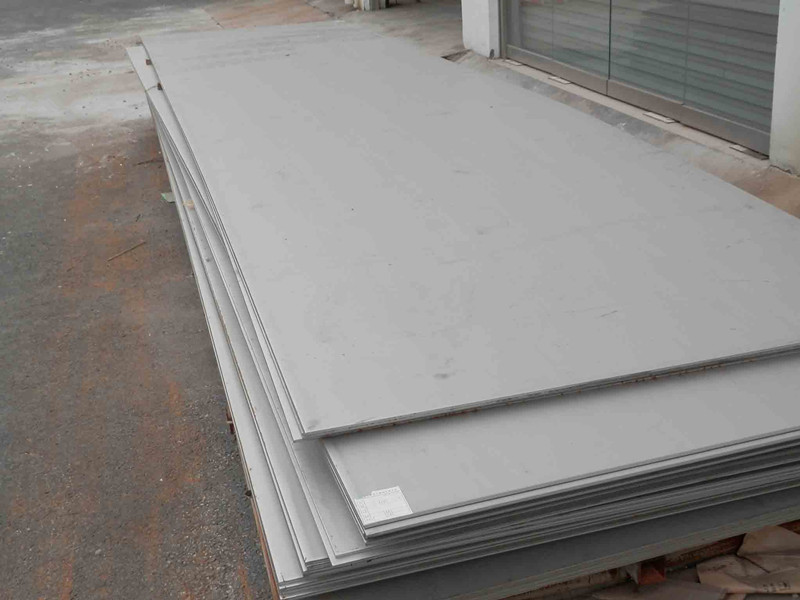 discount price SS400 S45C SM45C carbon steel plate material