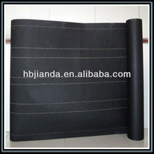 waterproofing bituminous sheet