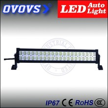 Top quality 120w high power led car auto flashing led lights for trains boat